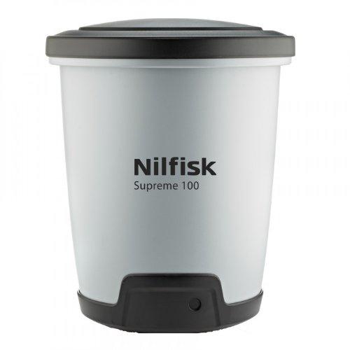 Nilfisk-Supreme-100-Zentralstaubsauger