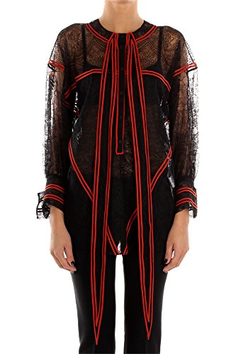 15I6054327017-Givenchy-Hauts-Femme-Viscose-Noir