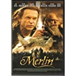 Merlin [HD DVD]