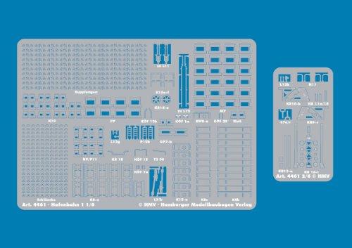 HMV-4461-Lasercut-Detailset-fr-Hafenbahn