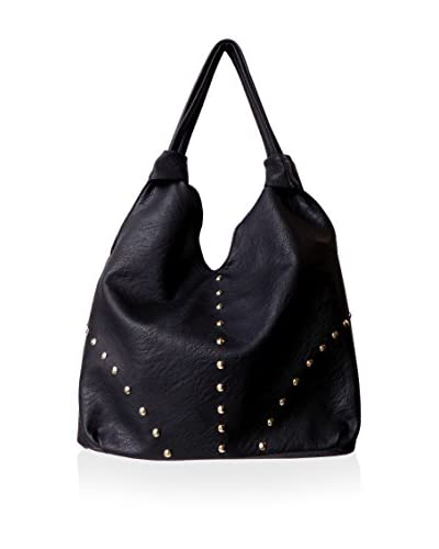 Olivia Miller Women's Harper Bag, Black