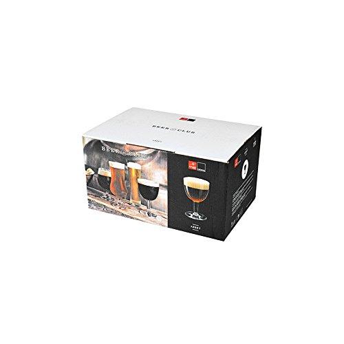 Copa-Degustacin-cerveza-Abbey-cl-41-unidades-6