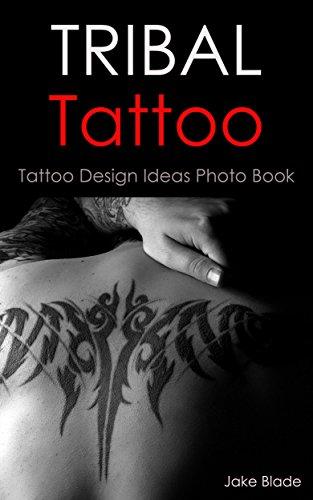tribal tattoo tattoo design ideas photo book tattoo ideas by jake 2. Black Bedroom Furniture Sets. Home Design Ideas