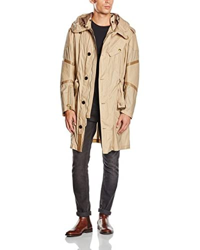 Belstaff Chaqueta Larga Sandown