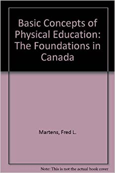 physical education concepts and legal basis Physical education statement of purpose- scholarship  physical education statement of purpose- scholarship  physical education: concepts and legal basis.