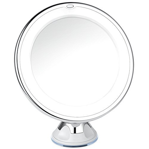 charmax-7x-magnifying-lighted-makeup-mirror-round