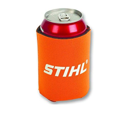 stihl-koozie-coolie-can-holder-orange-840893