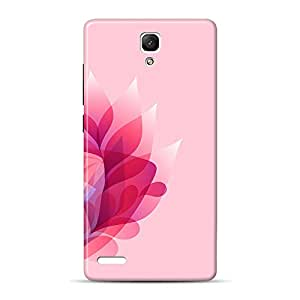 Mobile Back Cover For Xiaomi Redmi Note 4G (Printed Designer Case)