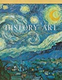 img - for History of Art: Creation to Contemporary Workbook book / textbook / text book