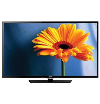 Haier 40M600 40 inch Full HD LED TV