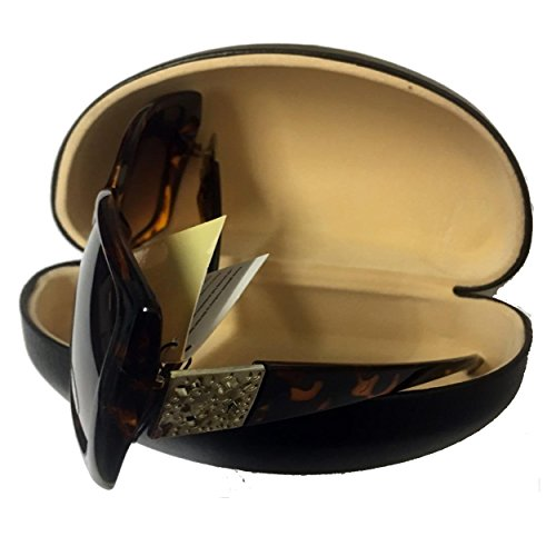 tommy-and-kate-tortoise-sunglasses-in-hard-carry-box-case