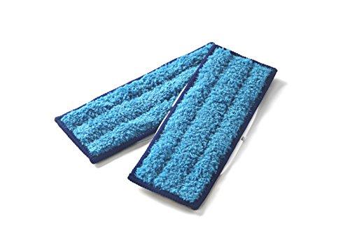 irobot-braava-jet-panos-de-limpieza-para-fregar-lavables-pack-de-2-unidades