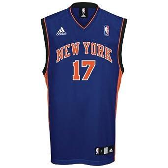 NBA New York Knicks Jeremy Lin Replica Jerseys Boys