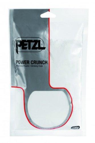 Petzl Accessori Power Crunch 100g