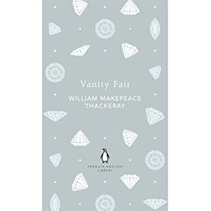 a summary of the novel vanity fair by william makepeace thackeray The battle of waterloo is the perfect backdrop for the plot in the novel because it was a clash of national vanities william thackeray was a visionary who could see the self-destructiveness inherent in the societal and national values of greed and vanity of the 19th century europe the values which drove.