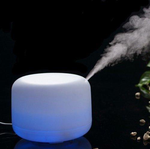 lychee-500ml-ultrasuoni-aromaterapia-olio-essenziale-umidificatore-purificatore-diffusore-con-il-tem