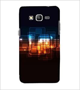 PrintDhaba Digital Image D-2459 Back Case Cover for SAMSUNG GALAXY GRAND PRIME (Multi-Coloured)