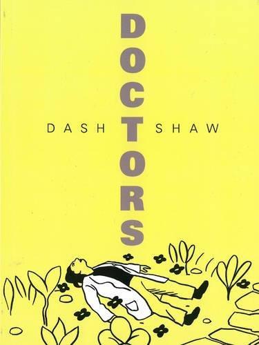 Doctors [Shaw, Dash] (Tapa Blanda)