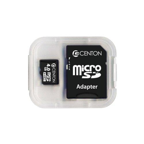 centon-4gb-microsd-4gb-microsd-class-6-memory-card-memory-cards-microsd-0-70-c-black-class-6-rohs