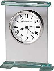 Howard Miller Augustine Tabletop Clock