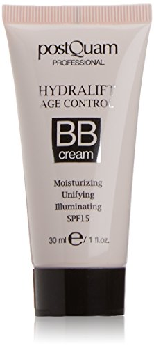 Postquam BB Cream Age Control 30 Ml 30 ml