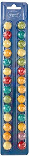 wohlgemuth-kaugummi-kugelstange-28er-10er-pack-10-x-70-g-packung