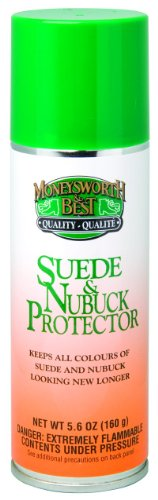 moneysworth-best-suede-nubuck-protector-56-ounce