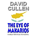 The Eye Of Makarios