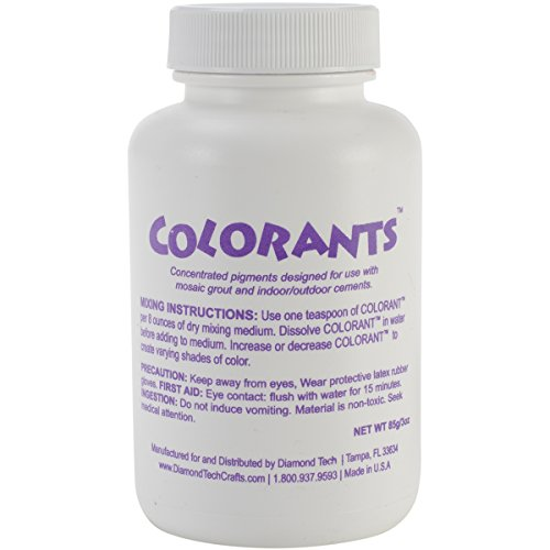 colorant-3-ounce-brick-red-cement-and-grout-pigment
