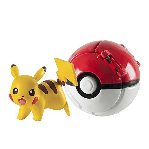 throw-n-pop-pikachu-and-poke-ball