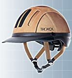 Troxel Sierra - Equestrian Helmet