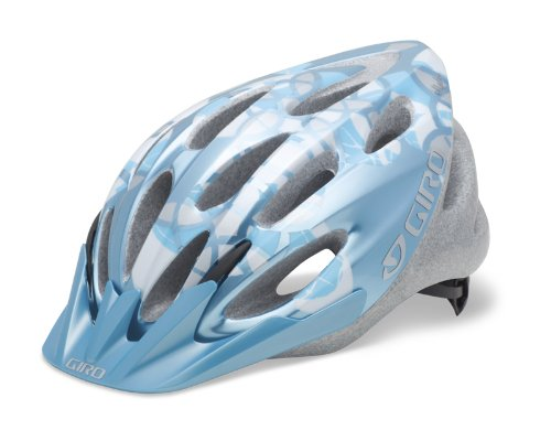 Giro Skyla Women's Bike Helmet