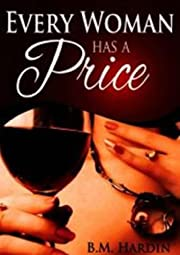 Every Woman has a Price