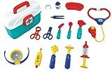 megcos Medical Kit