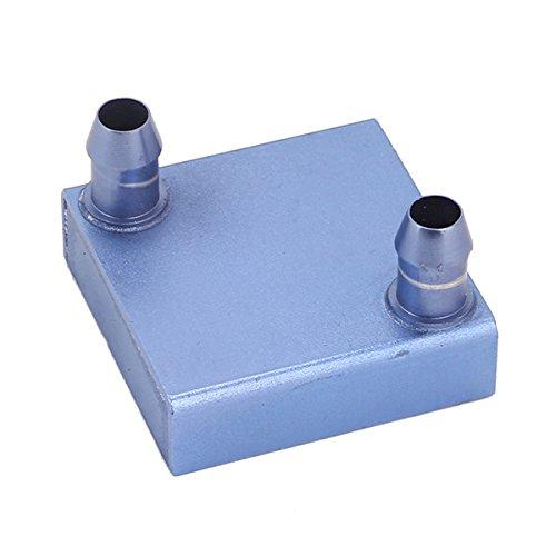 40-x-40-x-12-mm-cpu-radiateur-en-aluminium-bloc-de-refroidissement-pour-liquide-refroidisseur-deau