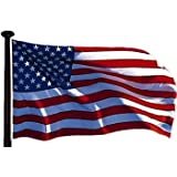 AMERICAN STARS & STRIPES FLAG
