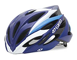 Giros Savant Road Bike Helmet by Giro