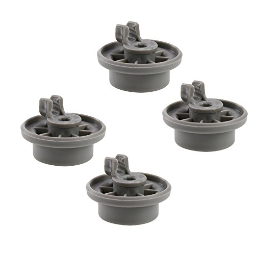 first4spares-premium-lower-basket-wheel-clips-for-bosch-neff-siemens-dishwashers-pack-of-4