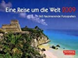 img - for Eine Reise um die Welt 2009 book / textbook / text book