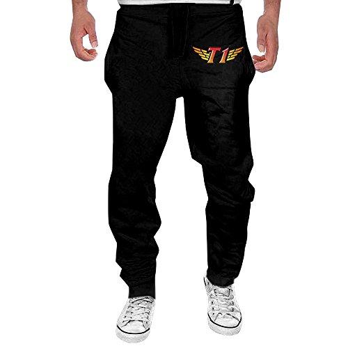 mens-sk-telecom-t1-k-cotton-convergent-sweatpants-pants-large