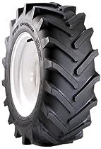 Big Sale Carlisle Tru Power Lawn & Garden Tire - 26X12-12