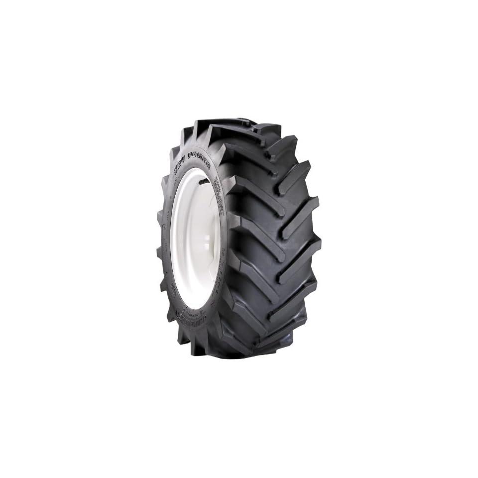 Carlisle Tru Power Lawn & Garden Tire   26X12 12