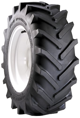 Carlisle Tru Power Lawn & Garden Tire - 23X10.50-12 picture