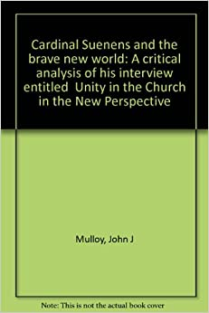 Brave New World - a Review of Aldous Huxley's Dystopian Novel
