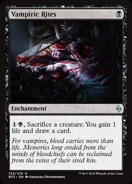 magic-the-gathering-vampiric-rites-124-274-battle-for-zendikar-foil