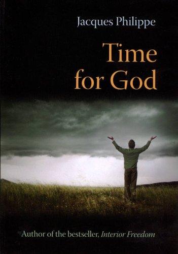 time-for-god