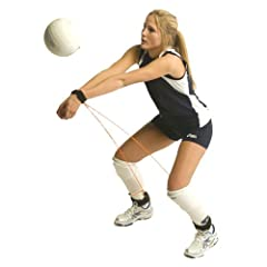 Buy Tandem Volleyball Pass Rite by Tandem