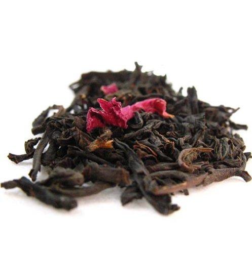 loose-leaf-black-tea-scented-with-rose-125g