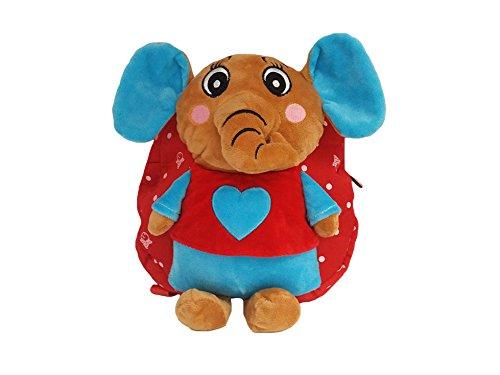 kids-plush-backpack-elfi-the-elephant-in-red-nursery-backpack