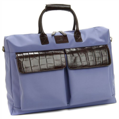 Buy Glenroyal Chic Kendall Carry-On Bag